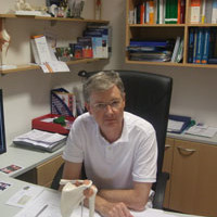 Dr. med. Andreas Pätz