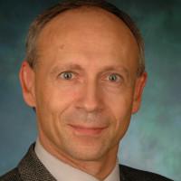Prof. Dr. med. Michael Winking