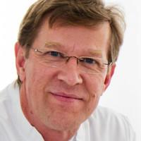 Prof. Dr. med. Richard Brandl