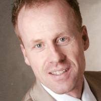 Prof. Dr. med. Reiner Oberbeck