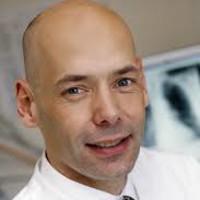 Prof. Dr. med. Hans-Stefan Hofmann
