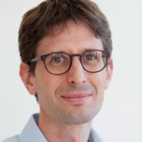 Dr. med. Michael Andor