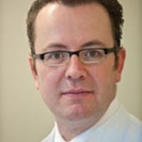 Dr. med. Claus Brunken