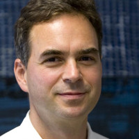 Dr. med. Holger Lawall