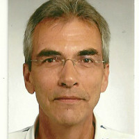 Thomas Mockenhaupt