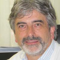 Prof. Dr. med. Andreas Hetzel