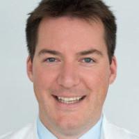 Priv.- Doz. Dr. med. Holger Engel