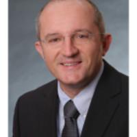 Priv.- Doz. Dr. med. Tomislav Stojanovic