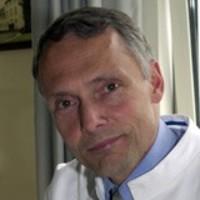 Prof. Dr. med. Winfried Padberg