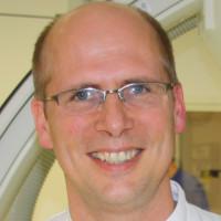 Prof. Dr. med. Florian Bea
