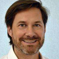 Priv.- Doz. Dr. med. Matthias Reichenberger