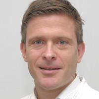 Dr. med. Alexander Winter