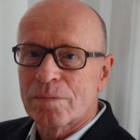 Dr. med. Christoph Albiker