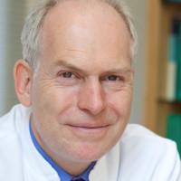 Prof. Dr. med. Torsten Zuberbier
