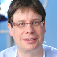 Prof. Dr. med. Dr. med. dent. Matthias Schneider