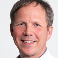 Prof. Dr. med. Marc André Reymond