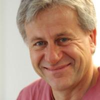 Priv.- Doz. Dr. med. Lothar Jahn