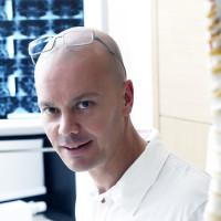 Dr. med. Markus-Walter Gallmeier