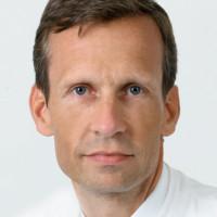 Prof. Dr. med. Wolfram Trudo Knoefel