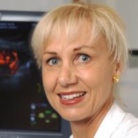 Prof. Dr. med. Beatrice Amann-Vesti