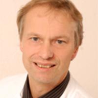 Dr. med. Christian Wieg