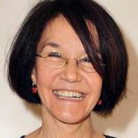 Dr. med. Gül Schmidt