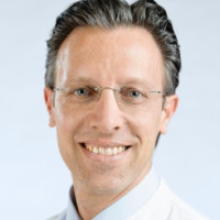 Prof. Dr. med. Karl Mischke