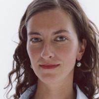 Tatiana Kisselevsky