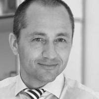 Dr. med. Rainer Jund