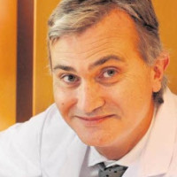 Prof. Dr. med. Emre Feza Yekebas