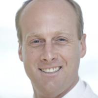 Prof. Dr. med. Peter Aldinger