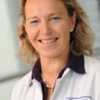 Dr. med. Ursula Tochtermann