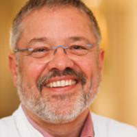 Dr. med. Frank Bergmann