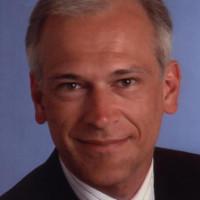Prof. Dr. med. Christoph Arens