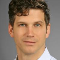 Prof. Dr. med. Kai Nowak