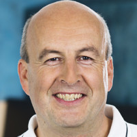 Dr. med. Andreas Kiekenbeck