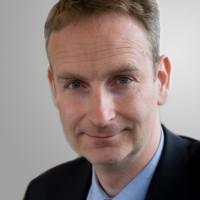 Prof. Dr. med. Michael Schneider