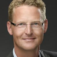 Dr. med. dent. Jochen Tunkel