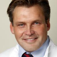 Dr. med. Boris Woldemar Baron von Engelhardt