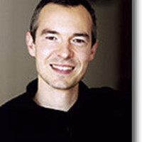 Dr. med. Achim Robert Wüsthof