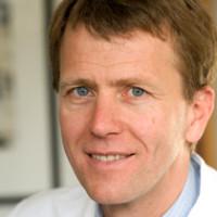 Prof. Dr. med. Heribert Schunkert