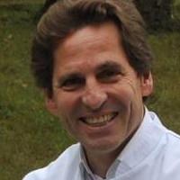 Prof. Dr. med. Joachim Steffens