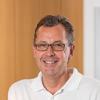 Dr. med. Christoph Rüssel