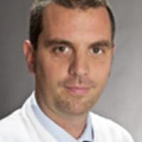Prof. Dr méd. Stephan Linke