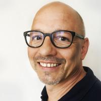 Dr. med. Stefan Schubert