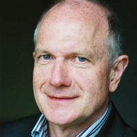 Prof. Dr. med. Karl-Ludwig Schulte