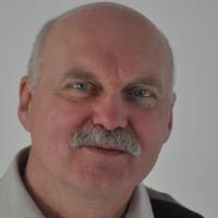 Dr. med. Franz Bundscherer