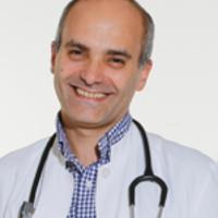 Dr. med. Alexander Krapivsky