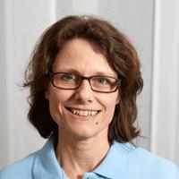 Dr. med. Ruth Draths