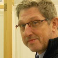 Dr. med. Peter Lehmacher